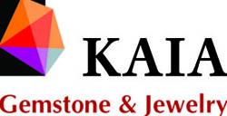 Kaia shop bán sỉ vòng tay phong thủy