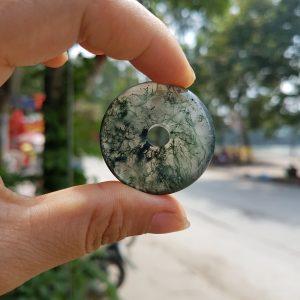 Đồng điếu thuỷ tảo